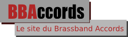 BBAccords