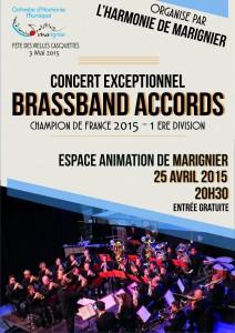 25-04-15 Concert BBA